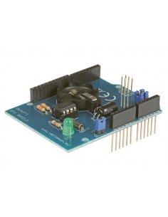 Velleman KA07 RTC Shield for Arduino®