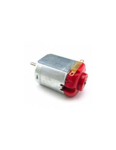 DC Motor 3V-6V 8000rpm | Motor DC |