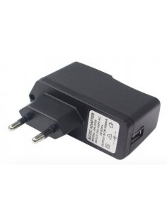 USB Power Supply 5V 2.5A