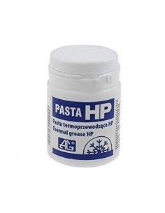 Thermal Paste 100g