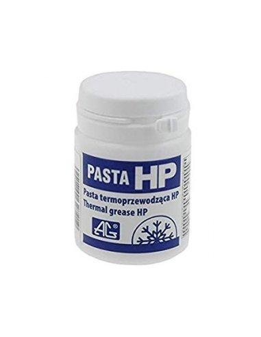 Pasta Térmica 100g