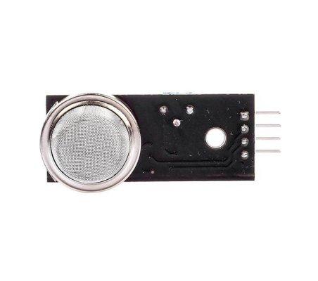 MQ-137 Ammonia Detection Sensor NH3 Gas Sensor