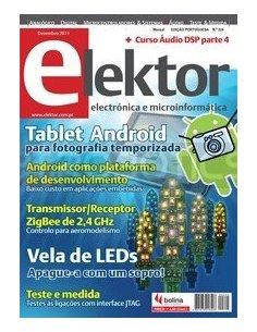 Elektor 324 DEZ 2011