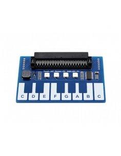 Mini Piano Module for micro:bit