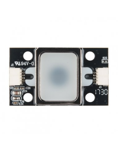 Fingerprint Scanner - TTL (GT-521F32) Sparkfun