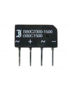 B380C1500A - Bridge 1.5A 800V