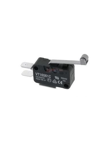 Highly VT16061C Microswitch Roller   MicroSwitch  