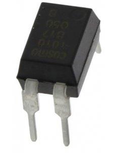 K1010 B Optocoupler Transistor