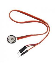 Pulse/Heart Rate Sensor Module