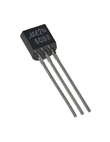 2N5088 - NPN General Purpose Transistor 30V 50mA