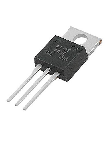MBR10100CT - Schottky Diode 10A 100V