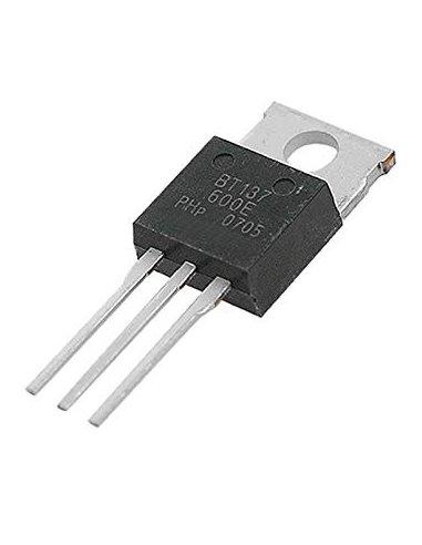 MBR10100CT - Schottky Diode 10A 100V | Diodos Schottky |