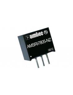 AMSR-783.3-NZ - DC-DC Switching Regulator 3.3V 0.5A
