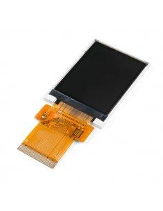 "1.8"" TFT LCD 160x128 RGB"