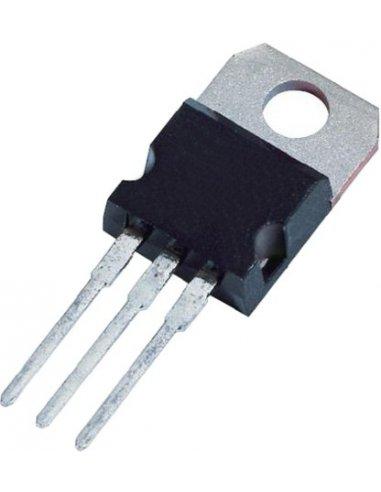 2N6395G - Thyristor SCR 100V 12A | Triacs Tiristores e Diacs |
