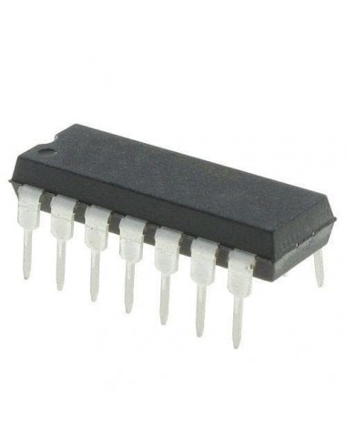 MCP2221A - USB 2.0 to I2C/UART Protocol Converter with GPIO