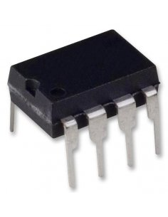 LM301AN - Operational Amplifier