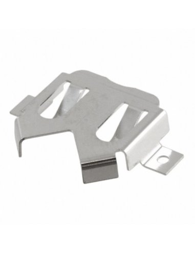 Coin Battery Holder S8201-46R | Suporte Pilhas |