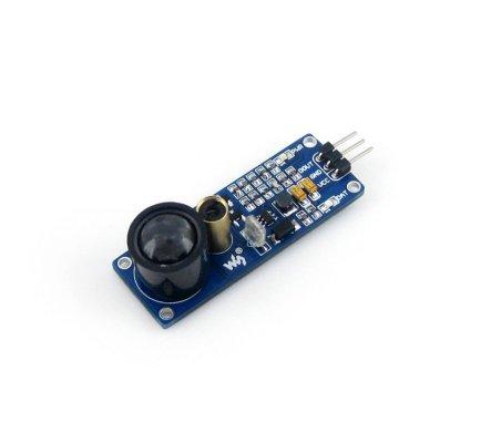Laser Sensor | Sensores Ópticos |