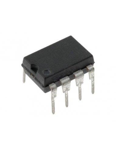 IR2104PBF - Dual Half Bridge Mosfet Power Driver 360mA 10-20V