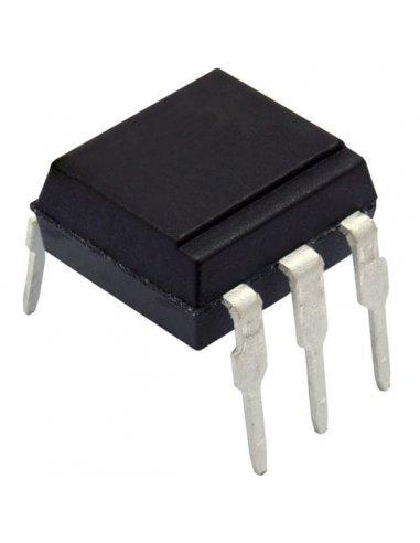 MOC3051M - Optocoupler
