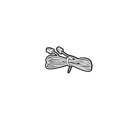 HP 8120-8922 Cable 3m