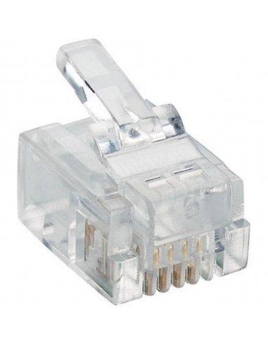 RJ11 Plug | Comunicações |