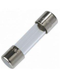 Fusivel 10A 20mm Quick Blow