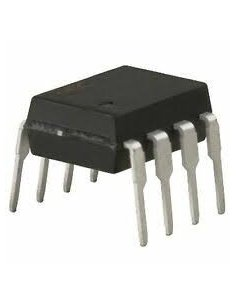 25LC640 - 64Kbit Serial EEPROM