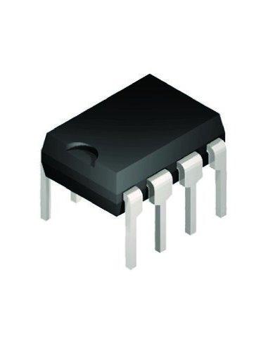 LM2674N - Power Converter High Efficiency 500 mA Step-Down Voltage Regulator | Regulador de Voltagem | Reguladores |