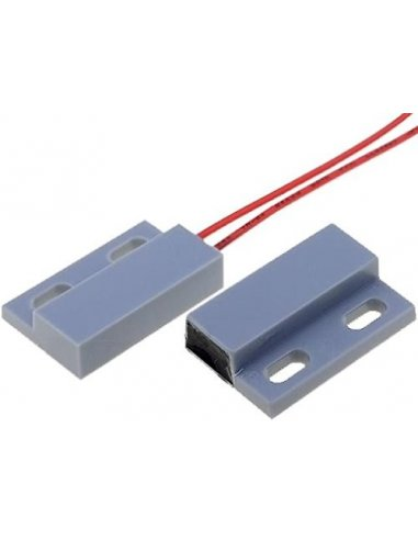 Reed Switch with magnet 29mm