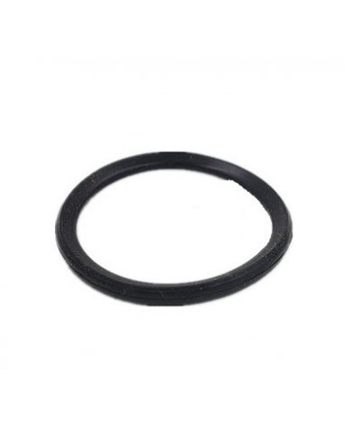 Rubber Band for TT Motor Pulley - 36mm Diameter | Hub's e Suportes |