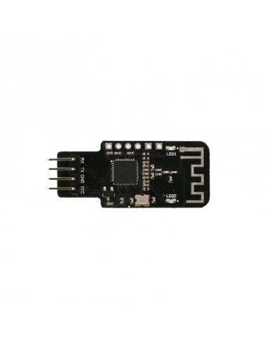 BLE-HC Module Bluetooth 4.0 UART Transceiver CC2540 Module