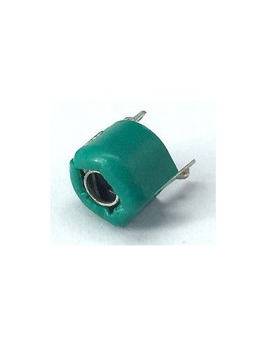 2-10pF Variable Trimmer Capacitor | Trimmers |