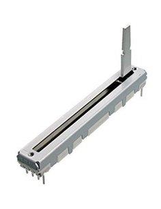 CDE91N-60-B100K Potentiometer Slider Linear 100K