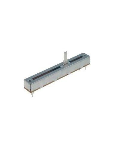 CDE05N-45-10K Potentiometer Slider Linear 10K