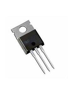 IRF9540NPBF - P-Mosfet -100V -23A