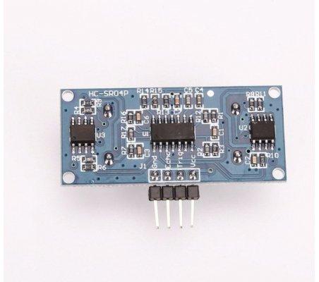HC-SR04P Ultrasonic Range Finder 3.3-5V | Sensor Ultrasom |
