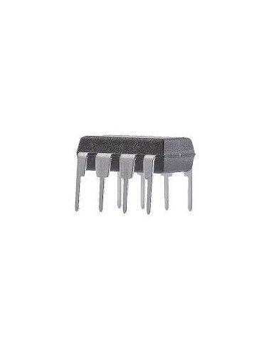 OP275GPZ - Operational Amplifier 9MHz | Circuitos Integrados |