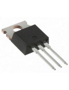 BT151-500R - Thyristor 500V 100A