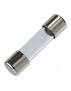 Fusivel 4A 20mm Quick Blow
