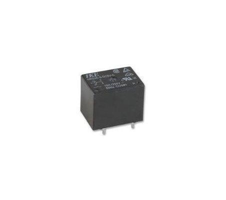 Relay SPST HRS1H-S Coil 24V | Relés |