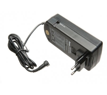 Join KD1800 Universal Power Supply 5-24V 3A 36W