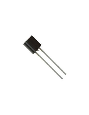 KTY81-110 - Temperature Sensor