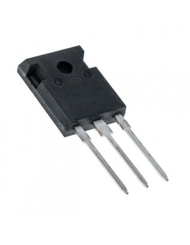 IRFP460PBF - N-Channel Mosfet 13A 500V | Mosfets |