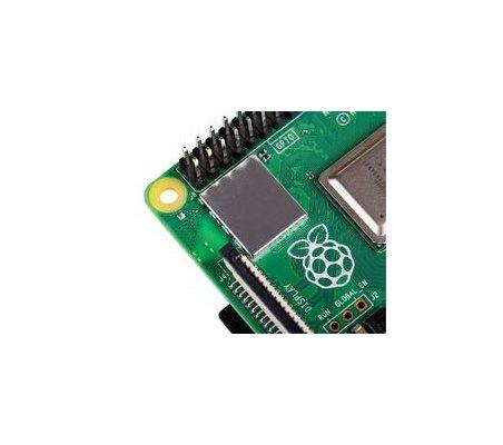 Raspberry Pi 4 Model B 1GB