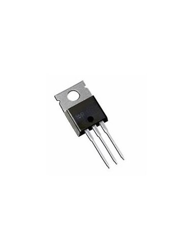 AUIRF9540N - P-Channel Mosfet Unipolar -100V -23A 140W | Mosfets |