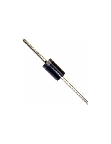SB5200 - Schottky Diode 5A 200V | Diodos Schottky |
