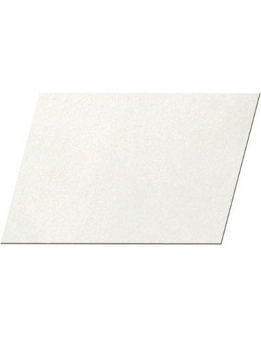 Thermally conductive silicone rubber sheet 220x150mm | Sensor de Pressão |