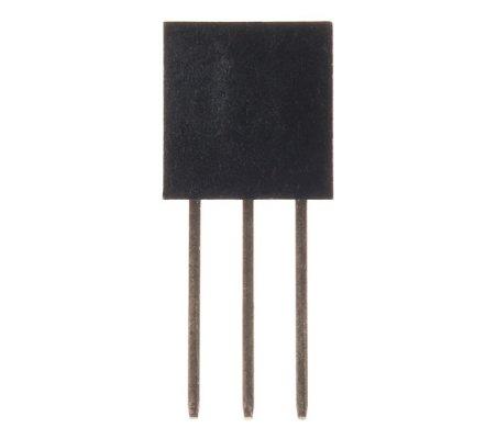 Arduino Stackable Header 3Pin | Headers e Sockets |